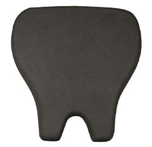 Armour Bodies Custom Superbike Tail Seat Pad 2007-2012 Honda CBR600RR