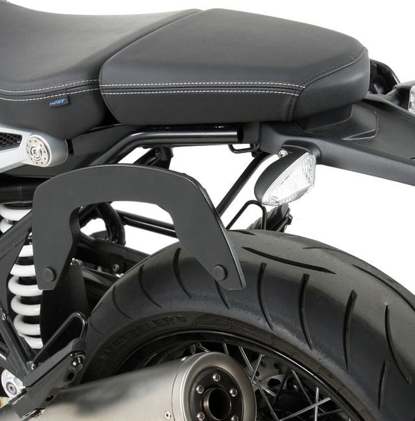 Hepco & Becker C-BOW Mounting System For 2014-2015 BMW RNineT