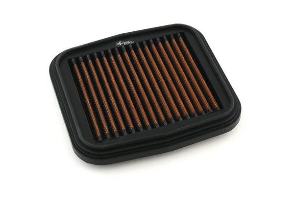 Sprint Air Filter P08 for Ducati Panigale 899/959/1199/1299
