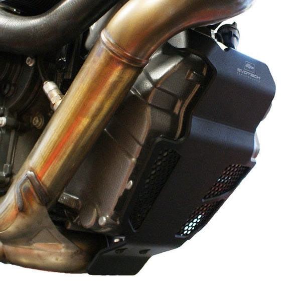 Evotech Performance Engine Guard for 2014-2017 KTM 1290 Superduke / R