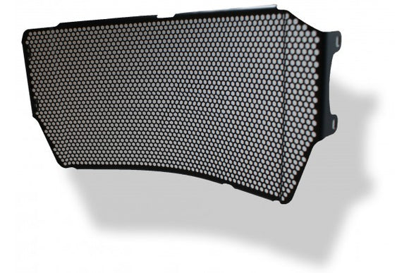 Evotech Performance Radiator Guard for Ducati Monster 821/1200/S/R, SuperSport/S
