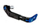 Driven Racing D-AXIS Brake Lever Guard - Blue