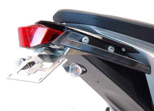 Competition Werkes Standard Fender Eliminator Kit 2012-2017 KTM 690 Duke