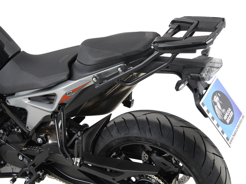 Hepco & Becker Rear Easyrack for 2018 KTM 790 Duke