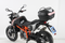 Hepco & Becker Rear Alurack for 2012-2017 KTM 690 Duke