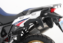 Hepco & Becker C-BOW Carrier 2016-2017 Honda CRF1000L Africa Twin