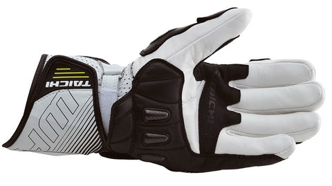 RS Taichi NXT052 GP-WRX Racing Gloves