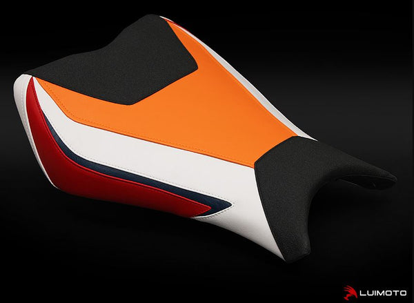 Luimoto SP Repsol Seat Cover for 2012-2015 Honda CBR1000RR