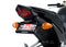 Yoshimura Fender Eliminator Kit 2011-2015 Honda CB1000R