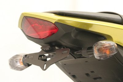 R&G Racing Fender Eliminator / Tail Tidy Kit 2008-2015 Honda CB1000R