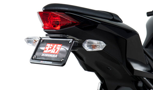 Aftermarket Performance Parts Accessories For Kawasaki