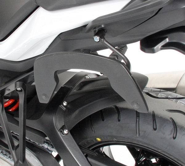 Hepco & Becker C-BOW Carrier '15+ BMW S1000XR