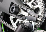 Lightech Chain Adjusters for Yamaha YZF-R6 2017, 2018