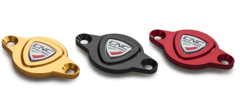 CNC Racing Timing Inspection Cover for Ducati Models