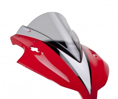 Puig Z Racing Windscreen for 2012-2015 Honda CBR1000RR
