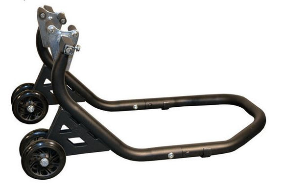 Vortex Motorcycle Forklift Front Stand [ST922]