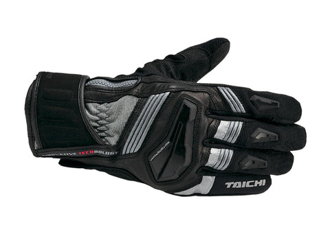 RS Taichi RST397 Drymaster Blitz Protection Rain Gloves