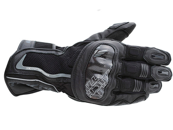RS Taichi RST399 WP Carbon Gloves