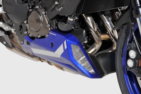 Ermax EVO Belly Pan For 2017-2020 Yamaha FZ-09/MT-09