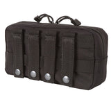 Military Tactical Storage Bag
