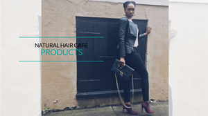 Natural hair products for your natural hair. High porosity hair care system for your high porosity hair. Low porosity hair care system for your low porosity hair. Hydrate, nourish and moisturize your hair with Kriya Botanicals organic and natural hair.
