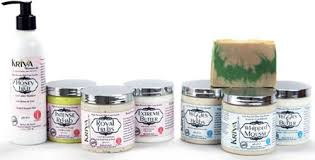 high low porosity products