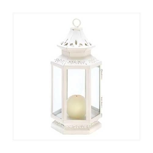 Medium Victorian Lantern (pack of 1 EA)