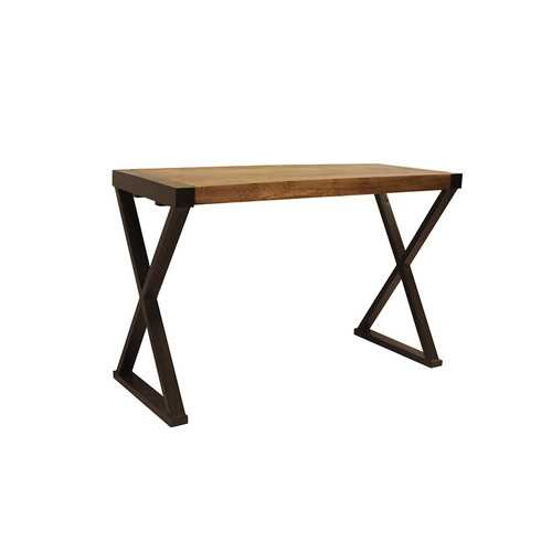 The Urban Port Brand Exclusive Console Table