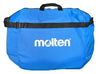 Molten Ball Carrier Bag