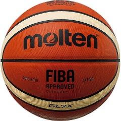 International Basketball
