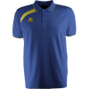 Blue Kappa Polo