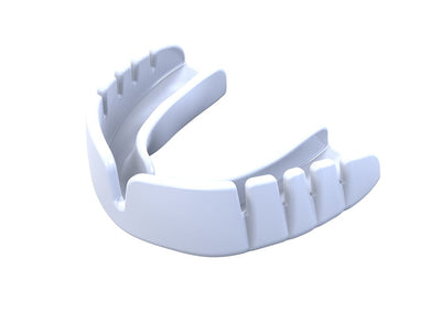 Opro Snap-Fit Mouthguard Collection