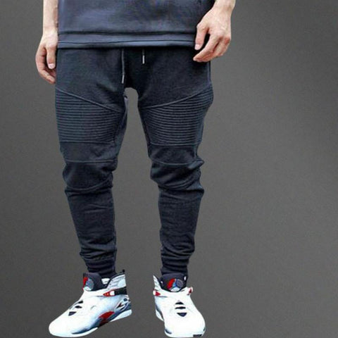 Duner Sweatpants