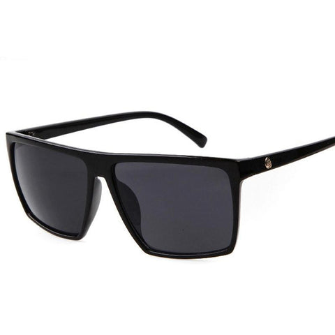 Gugo Sunglasses