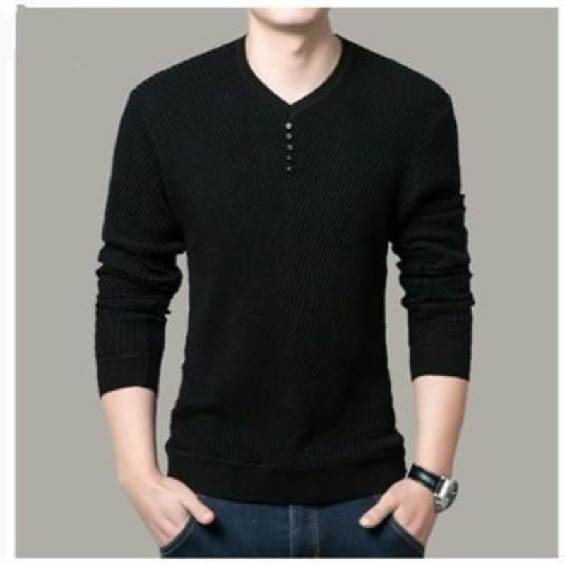 Blackasa Sweater