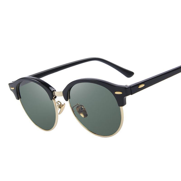 Polari Sunglasses