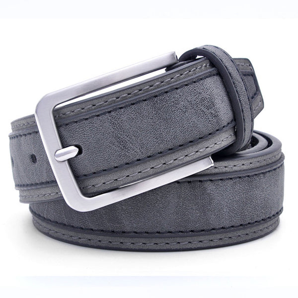 Nerce Belt
