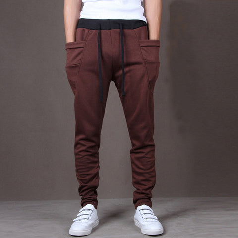 Micoe Sweatpants