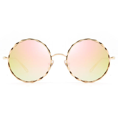 Spiral Style Sunglasses