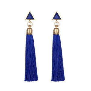 BRINCOS EARRINGS
