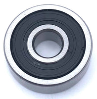 6x15x5 Rubber Seal