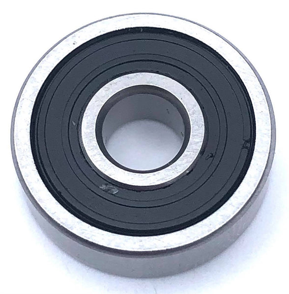 8x22x7 Rubber seal