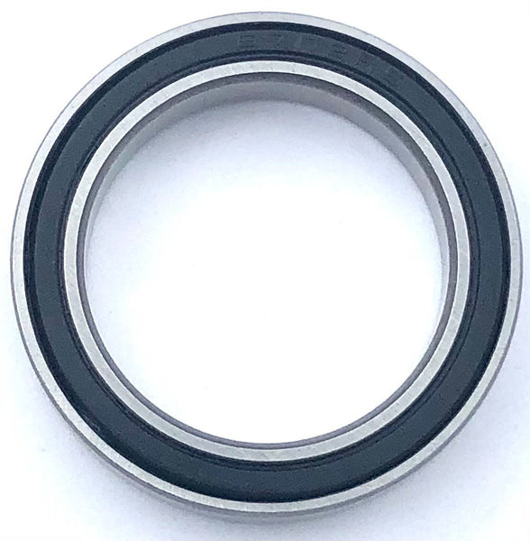 6x10x3 Rubber seal