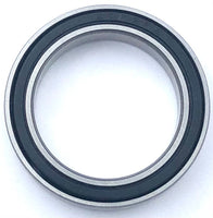 10x16x5 Rubber seal