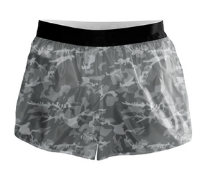 Camo Active Shorts - RS00005