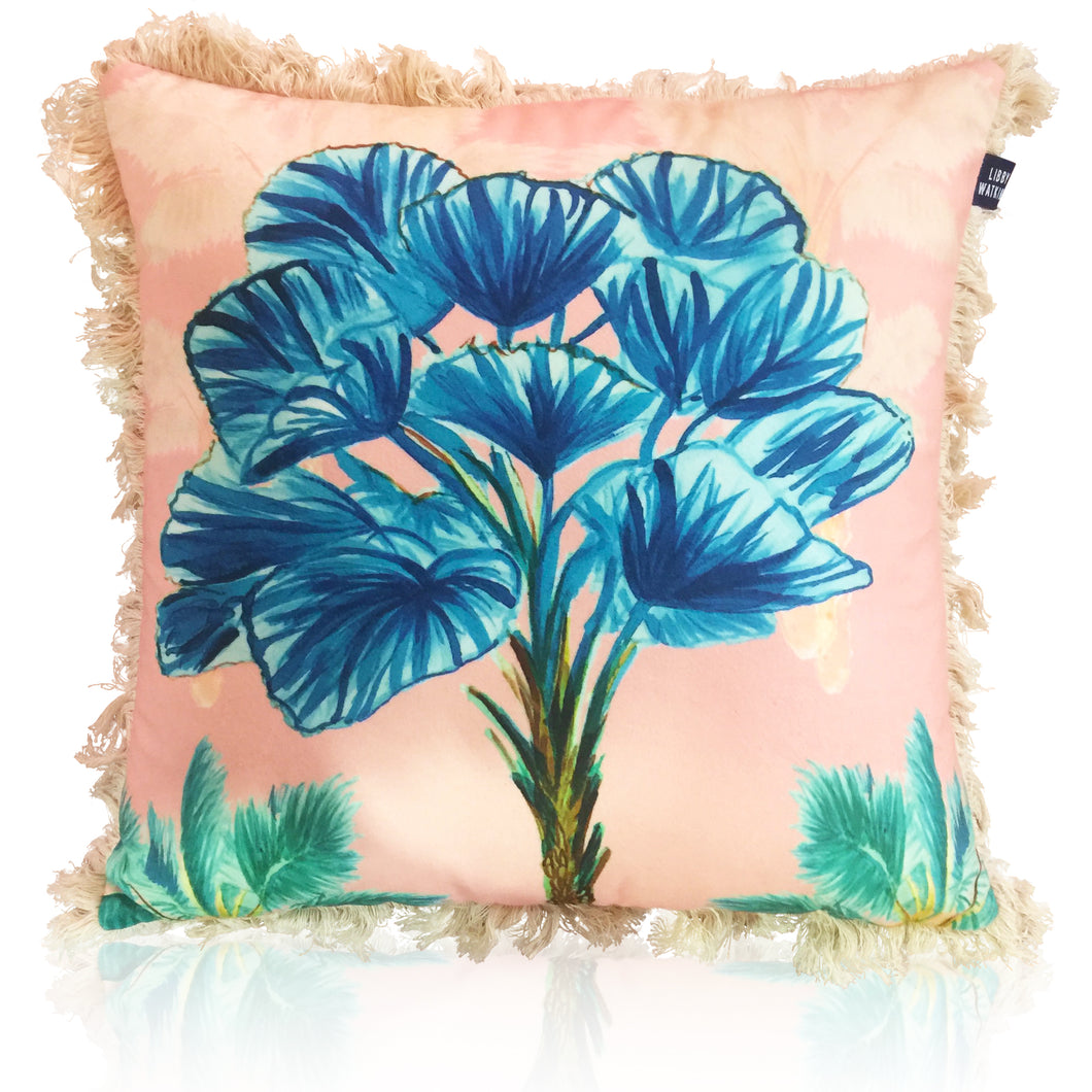 Grandis Motel Cushion - 45cm