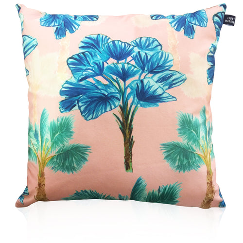 Grandis Motel Cushion - 60cm