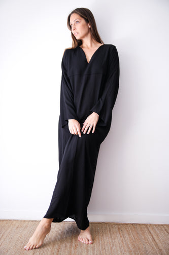 Studio BLANK Dress Black