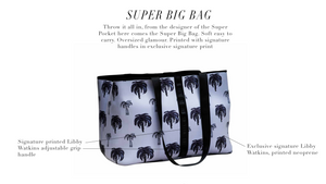 The Super Big bag