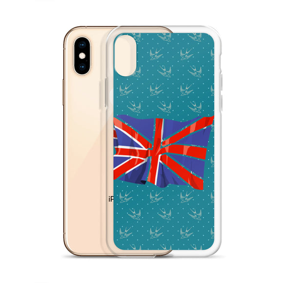 iPhone Case - Roseandjoy